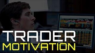 TRADER MOTIVATION (Trading Motivational Video)
