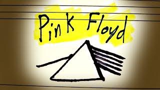 Understanding Pink Floyd