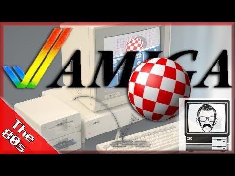 Xxx Mp4 Amiga Story Nostalgia Nerd 3gp Sex