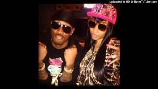 Future - Rockstar Feat Nicki Minaj - Download Free in The Discription ( Exclusive 2014 )