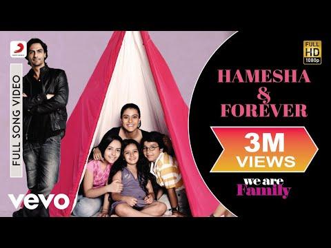 Xxx Mp4 We Are Family Hamesha Forever Video Kareena Kapoor Arjun 3gp Sex