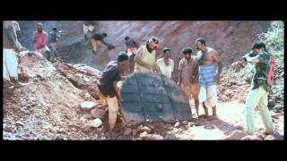 RANAVIKRAMA  SHIVAM SHIVAM FULL VIDEO   PUNEETH RAJKUMAR   ADHA SHARAM   PAVAN WADEYAR   WapTubes Co