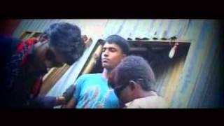 new bangla natok rakib p.4 2012