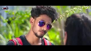 অ জানে হে,,,,,new bangla soong