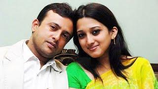 রোজা রাখার ব্যাপারে যা বল্লেন নায়ক রিয়াজ ! Riaj latest showbiz news !