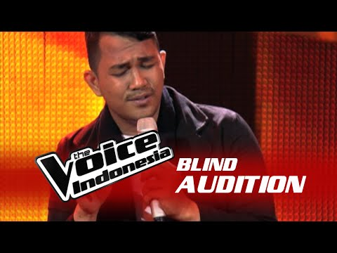 """Benny Tophot """"Crazy"""" 