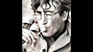 John Lennon - Ya Ya
