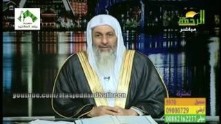 تفسير سورة البقرة (11) للشيخ مصطفى العدوي 13-3-2017