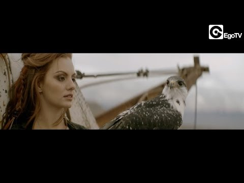Xxx Mp4 ALEXANDRA STAN Thanks For Leaving Official Video 3gp Sex