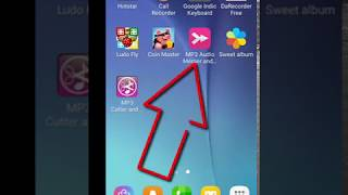 how to cut and join mp3 songs on android mobile__हिन्दी