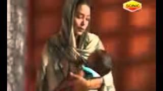 Pipra kanak dhuswan by md Noorullah qawwali maa jannat ki kunji hai by Neha naz