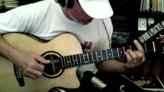 SILVER SWAN RAG (Scott Joplin)
