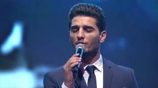 محمد عساف - موطني   Mohammed Assaf - Mawtini