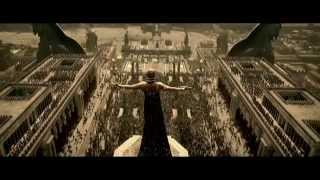 Download 300: Rise of an Empire (Epic Music Video) 3Gp Mp4