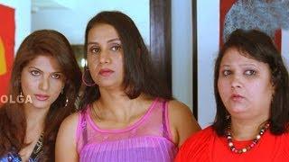 Kevvu Keka Comedy - Box Lo Boss Allari Naresh Comedy Scene