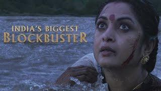 Baahubali - The Beginning Trailer 1   Now in Cinemas
