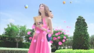 Enchanteur New Advertisement - Puppy Film