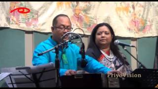 Premer e nam by Robin Guda and shurer bhubone by Shafinaz Amin Mukti