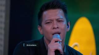 Special Performance - Noah - Cinta Bukan Dusta