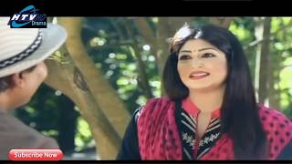 বাংলা নাটক বিদেশী পাড়া পর্ব-৬১। Bangla natok Bideshi para episode-61। Htv HD Drama
