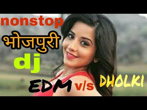 Xxx Mp4 Bhojpuri Nonstop Dj Mix By Dj Azad Song Dawnlod In Discription 3gp Sex