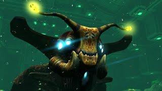 SEA EMPEROR FINALLY IN THE GAME | Subnautica #45