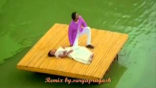 semparuththi poove Remix song