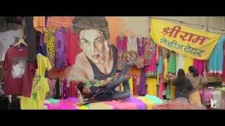Telugu FAN Song Anthem   Veera Fan   Nakash Aziz   Shah Rukh Khan   #FanAnthem