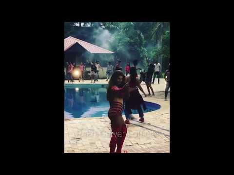 Xxx Mp4 Hot Sexy Item Song Shoot Rakhi Sawant 3gp Sex