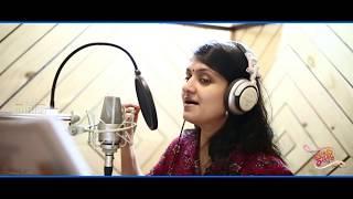 Veyi Kallatho| Jushti-2 | Latest New Telugu Christian Songs| Joshua Shaik | Harini | K Y Ratnam