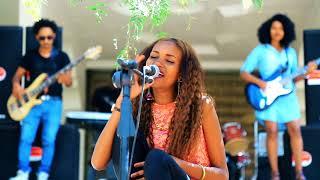 Bassaa Kadiir: Kuush Angafa ** NEW 2018 Oromo Music