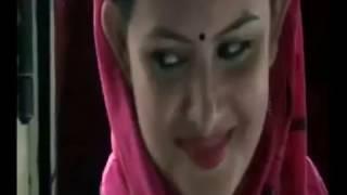 Bangla Natok Funny Scene 02(হাসতেই হবে ১০০%)| city bus natok
