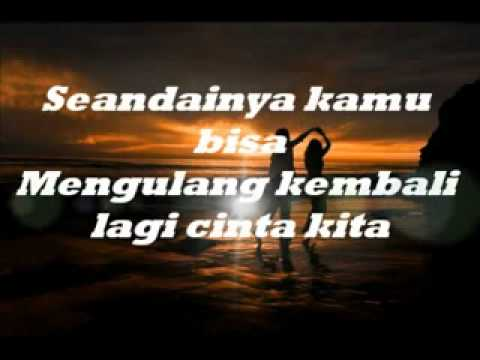 Download Lagu kehilangan-firman (lirik) MP3