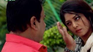Bangla Telefilm - Order l Moushumi, Jahid Hasan, Chonchol l Drama & Telefilm