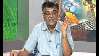 Hindi Natak ki Vikash Yatra - 4