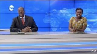 Taarifa ya Habari kutoka Azam TV Leo May 02, 2017