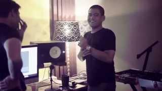 Aizat Amdan - LEGASI (Promo 3)