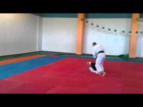 Xxx Mp4 Aikido Khenchela Algerie Amine VS Raouf 3gp Sex