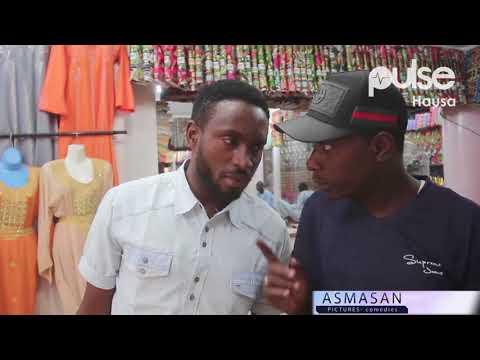 Xxx Mp4 YAR KURE Comedy Pulse Hausa 3gp Sex