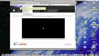 How To Download Movies for Free -NO TORRENTS - Mac and PC [HD]