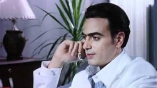 فيلم أعز أصحاب - أشرف رياض