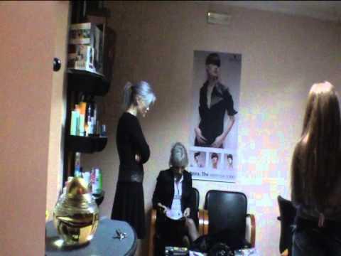 Ismet Drishti Kamera e fshehte me Suela Kalane