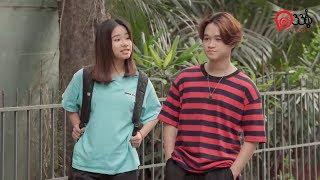 Winner thả thính cực mạnh nguyện luôn vì Việt Thi - Hana khiến Mon Hoàng Anh nghi ngờ Khánh Linh
