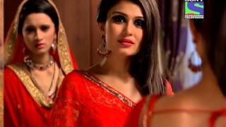 Anamika - Episode 185 - 9th August 2013