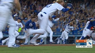 7/30/17: Farmer, Puig lead dramatic comeback win