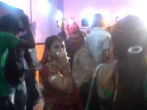 Xxx Mp4 Bhabhi Ki Bra Video 3gp 3gp Sex