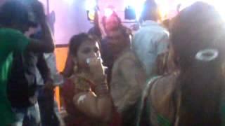 bhabhi ki bra video 3gp