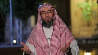 ترجو النجاة ولم تسلك مسالكها  .. حلقة 10 الشيخ نبيل العوضي