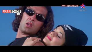 Soldier Soldier Meethi Batein Bol Kar (((Rap Mix))) (Raza HD Songs)