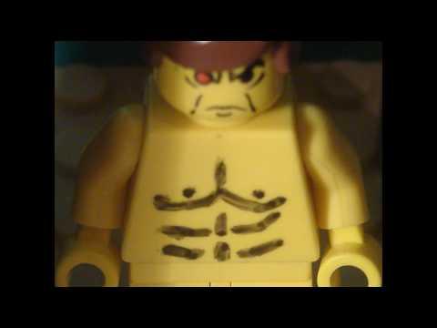 Xxx Mp4 Lego Terminator 2 Teaser Trailer 3gp Sex